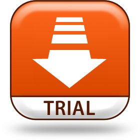 download_trial